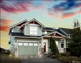 Primary Listing Image for MLS#: 1736812