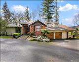 Primary Listing Image for MLS#: 1742012