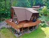 Primary Listing Image for MLS#: 1746512