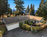 Primary Listing Image for MLS#: 1750312