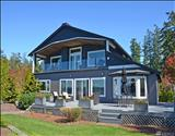 Primary Listing Image for MLS#: 1750612