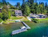 Primary Listing Image for MLS#: 1752412