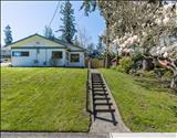 Primary Listing Image for MLS#: 1758312