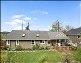 Primary Listing Image for MLS#: 1771112