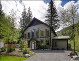 Primary Listing Image for MLS#: 1772812