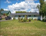 Primary Listing Image for MLS#: 1792412