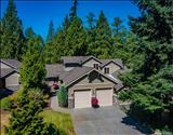 Primary Listing Image for MLS#: 1793012