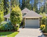 Primary Listing Image for MLS#: 1796212
