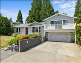 Primary Listing Image for MLS#: 1804212
