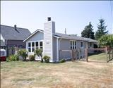 Primary Listing Image for MLS#: 1804812