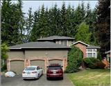 Primary Listing Image for MLS#: 1810212