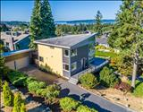 Primary Listing Image for MLS#: 1815512