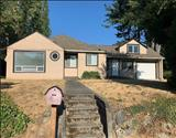 Primary Listing Image for MLS#: 1815712