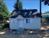 Primary Listing Image for MLS#: 1822112