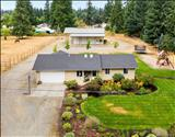 Primary Listing Image for MLS#: 1822312