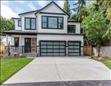 Primary Listing Image for MLS#: 1827912