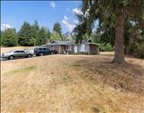 Primary Listing Image for MLS#: 1832812