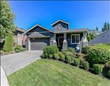 Primary Listing Image for MLS#: 1835212