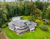 Primary Listing Image for MLS#: 1851812