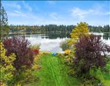 Primary Listing Image for MLS#: 1854312