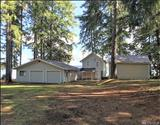 Primary Listing Image for MLS#: 1032113