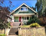 Primary Listing Image for MLS#: 1502313