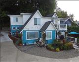 Primary Listing Image for MLS#: 1521913