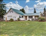 Primary Listing Image for MLS#: 1527813