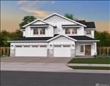 Primary Listing Image for MLS#: 1528213