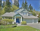 Primary Listing Image for MLS#: 1528713