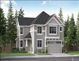 Primary Listing Image for MLS#: 1557313