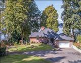 Primary Listing Image for MLS#: 1560213