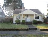 Primary Listing Image for MLS#: 1569213