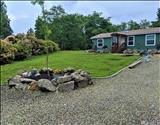 Primary Listing Image for MLS#: 1585513