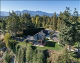 Primary Listing Image for MLS#: 1591713