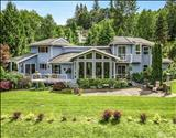 Primary Listing Image for MLS#: 1600713