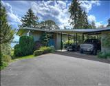 Primary Listing Image for MLS#: 1609713