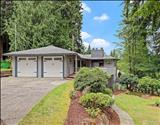 Primary Listing Image for MLS#: 1623913