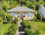 Primary Listing Image for MLS#: 1638613