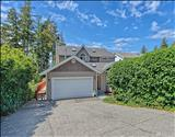Primary Listing Image for MLS#: 1647113