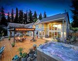 Primary Listing Image for MLS#: 1652013