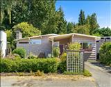 Primary Listing Image for MLS#: 1656213