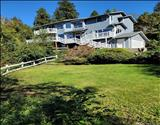 Primary Listing Image for MLS#: 1670513
