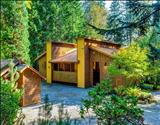 Primary Listing Image for MLS#: 1673613