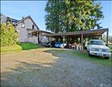 Primary Listing Image for MLS#: 1674313