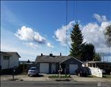 Primary Listing Image for MLS#: 1678513
