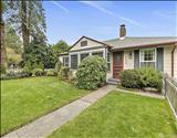 Primary Listing Image for MLS#: 1681613