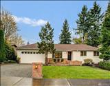 Primary Listing Image for MLS#: 1685813
