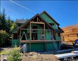 Primary Listing Image for MLS#: 1693013