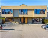 Primary Listing Image for MLS#: 1697113